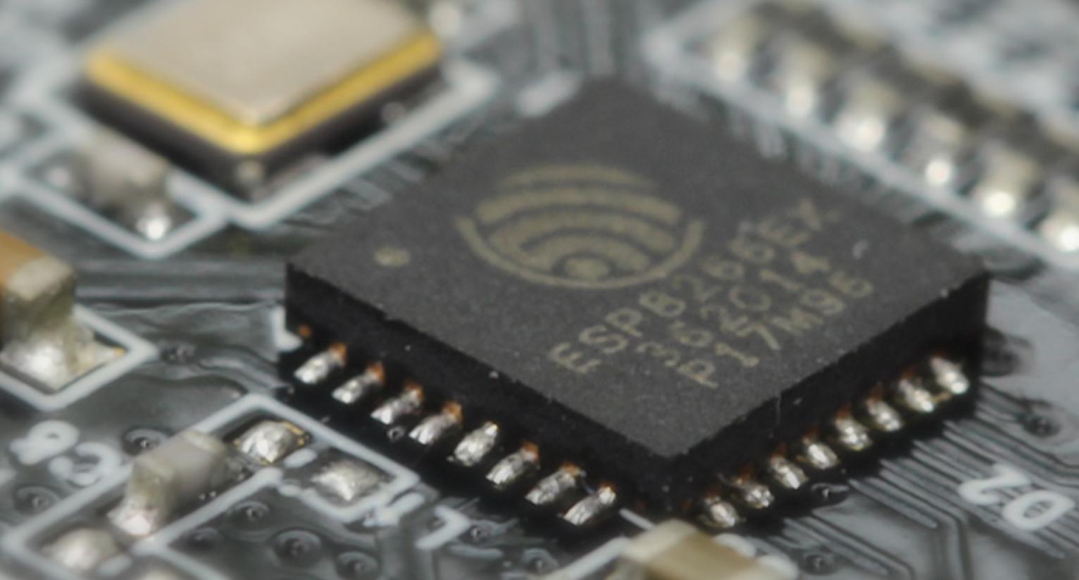 Aaron Ardiri - IoT Blog: Arduino introduces boards with Integrated WiFi